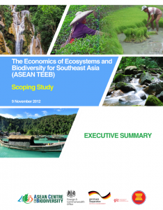 ASEAN_ExecutiveSummary