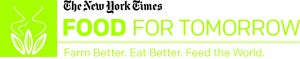 NYTFoodTomorrow