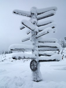 rovaniemi-airport-in-cold-winter-finland-where-to-go-from-here_c7c8-1650x2200px