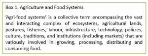 annex-sdgs-and-teebagrifood